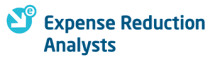 Image of Expense Reduction Analysts logo
