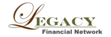 Image of Legacy Financial Network logo